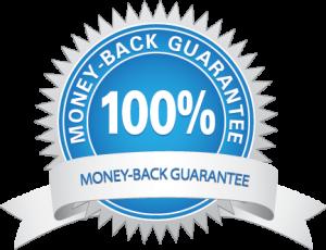 53a59d14ce43d6ba1ba0fb98_moneyback-guarantee-big-blue