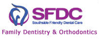 messages on hold brisbane testimonial - southside friendly dental
