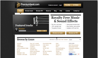 Image Result For Royalty Free Music On Hold Wav Files