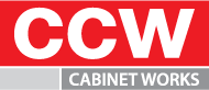 CCW cabinet works - messages on hold darwin
