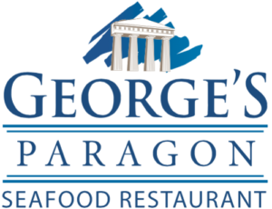 georges paragon on hold messaging