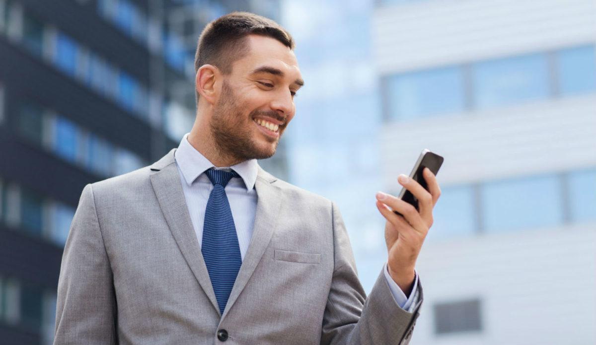 voicemail-greetings-perth-businessman