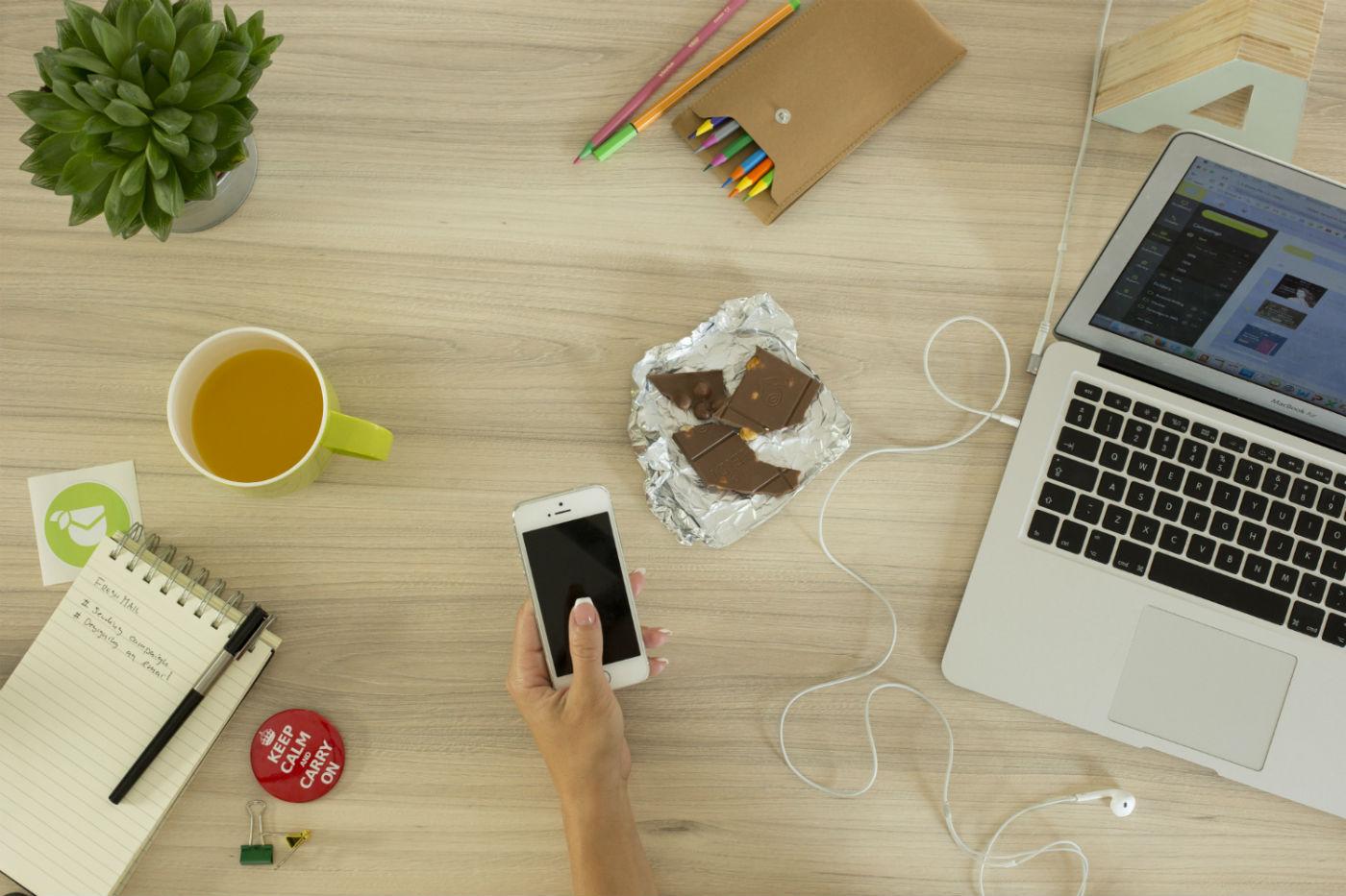 social+media+marketing