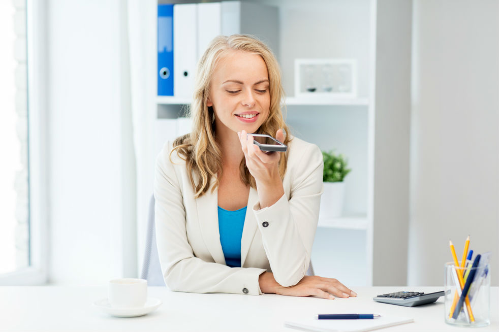 on-hold-messaging-service-perth