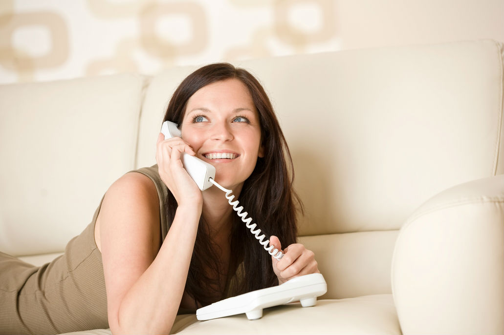 phone-asnwering-services-melbourne