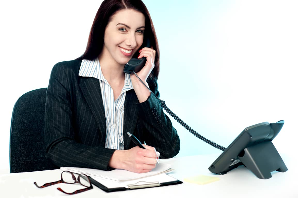 on-hold-messaging-services-for-businesses-in-melbourne-office-call