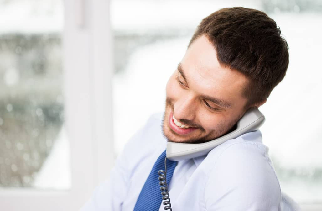 phone-answering-services-for-your-adelaide-companies-oncall