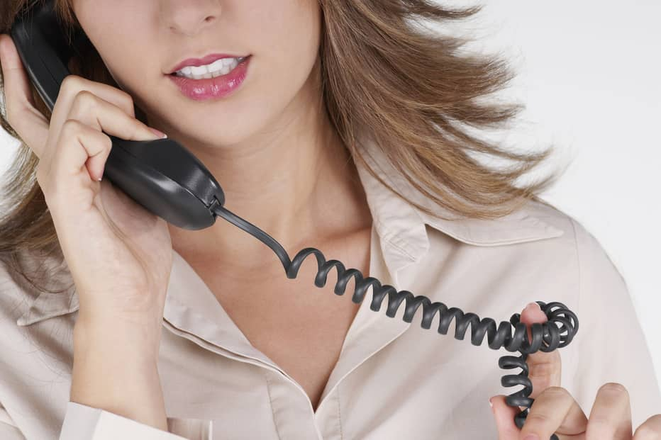 on-hold-messaging-service-adelaide-oncall